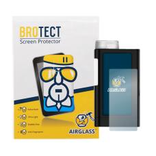 BROTECT SCREEN PROTECTOR ochraniacz ekranu pompy insulinowej mylife YpsoPump