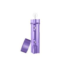 Lancety Droplet 30G (0,31mm) uniwersalne op. 100 sztuk