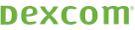Dexcom Inc