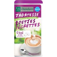 Tagatoza w tabletkach (650 tab)
