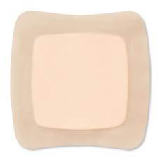 Aquacel Foam nieprzylepny 10x10 cm - 1szt