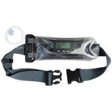 Aquapac AQ 158, wodoodporne etui na pompę insulinową