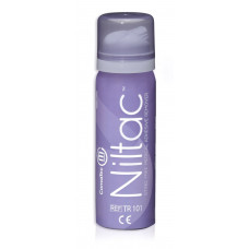 Aerozol do usuwania przylepca Niltac