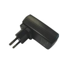 Wtyczka/kostka USB od ładowania odbiornika Dexcom G4/G5