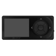 Odbiornik CGM-RT Dexcom G5 Mobile