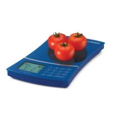 BREMED BD7790 Waga kuchenna dla diabetyków