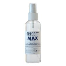Płyn do dezynfekcji rąk 150 ml Trisept MAX