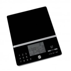 Elektroniczna waga kuchenna ELDOM DIETT DWK200