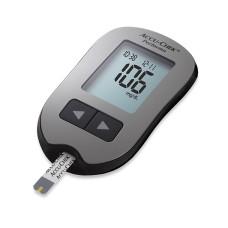 Glukometr Accu-Chek® Performa