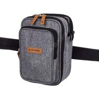 FIT EVO torba izotermiczna na osprzęt Elite Bags