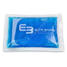 Żel chłodzący Elite Bags