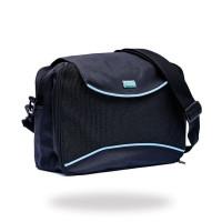 FRIO® - torba podróżna Vitesse