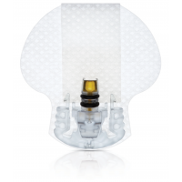 Sensor elektroda Enlite do monitorowania glukozy 1 szt.