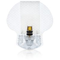 Refundacja NFZ | Sensor ENLITE CGM-RT MMT-7008B, 1 szt.