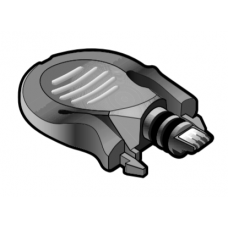Tester do Transmitera Guardian™ Link 3