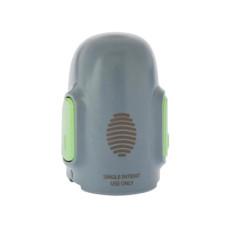 Medtronic serter do zakładania sensorów Guardian™ Sensor 3 oraz Enlite™