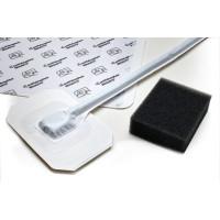 RENASYS F Soft Port - Zestawy opatrunkowe z pianką do podciśnieniowej terapii gojenia ran