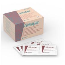 Gaziki ConvaCare do zmywania skóry