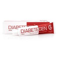 Diabetegen Forte krem wspomagający gojenie 40g