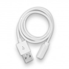 Kabel USB do MiaoMiao1