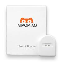 MiaoMiao1 nakładka na sensor Freestyle Libre