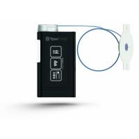 Pompa insulinowa mylife YpsoPump, zestaw startowy