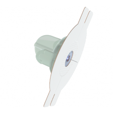 Igła do zestawu infuzyjnego mylife YpsoPump Orbit micro Universal