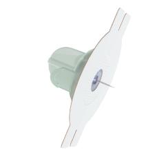 Igła do zestawu infuzyjnego mylife YpsoPump Orbit soft Universal