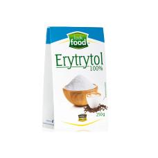Erytrytol 250 g