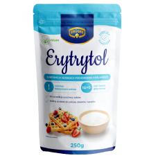 Erytrytol (erytrol) 250 g Kruger