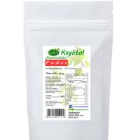 Ksylitol - puder 250g